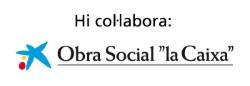 obra social la caixa col·labora