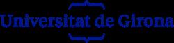 Logo Universitat de Girona col·labora